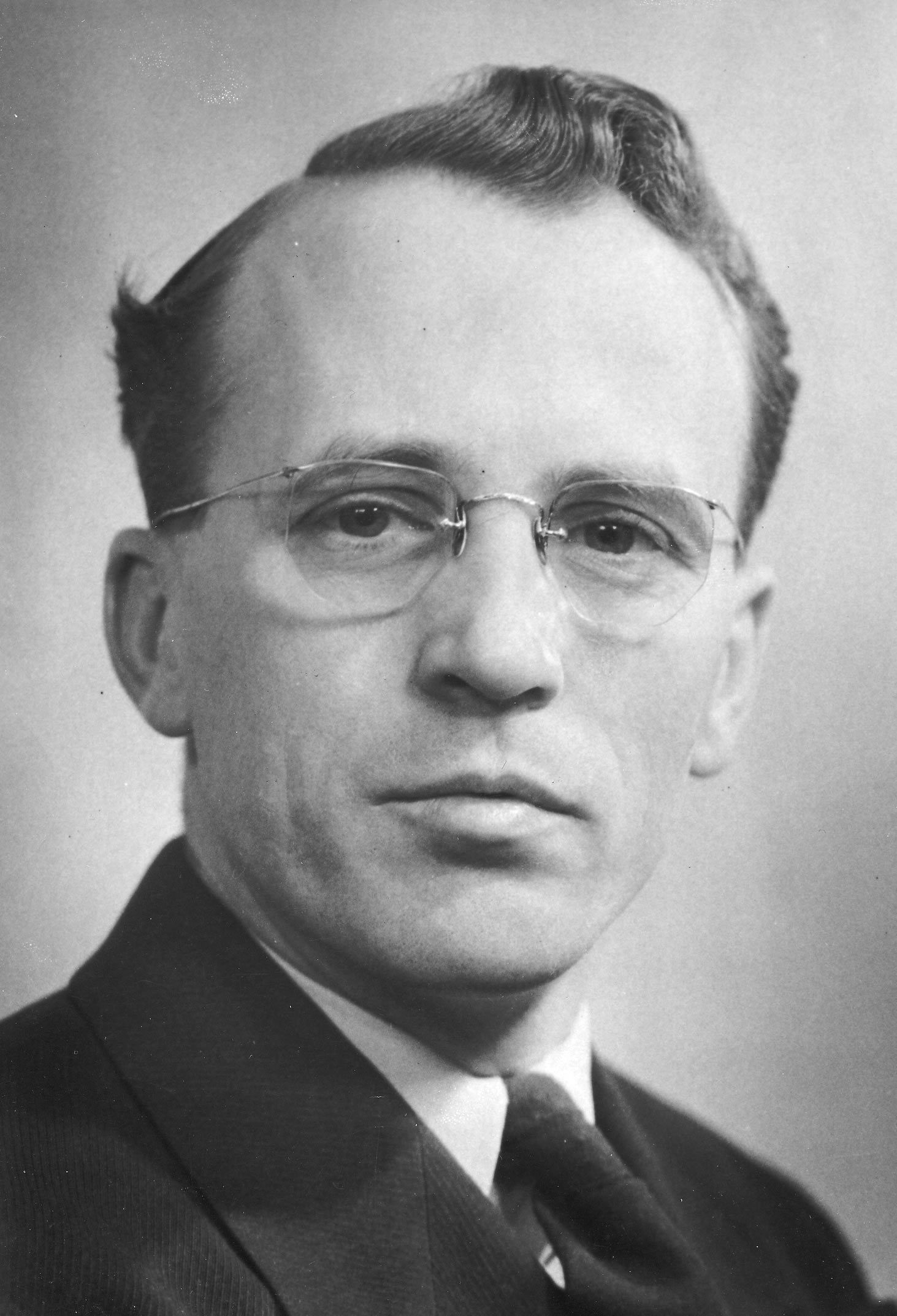 today in masonic history thomas clement tommy douglas passes away thomas clement tommy douglas passes away