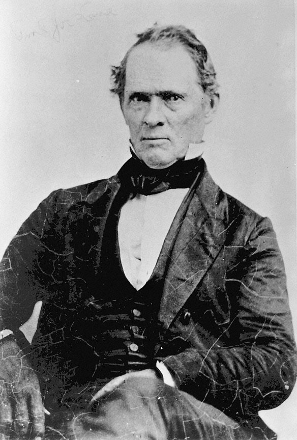 Today In Masonic History Joseph Joe Lane Is Born Изучайте релизы joe lane на discogs. today in masonic history